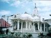 hindutempelmba