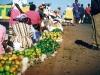 kangemimarked