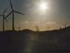 nz_windpark_20a