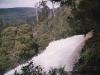 tassie_waterfall_1a