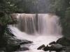 tassie_waterfall_3a